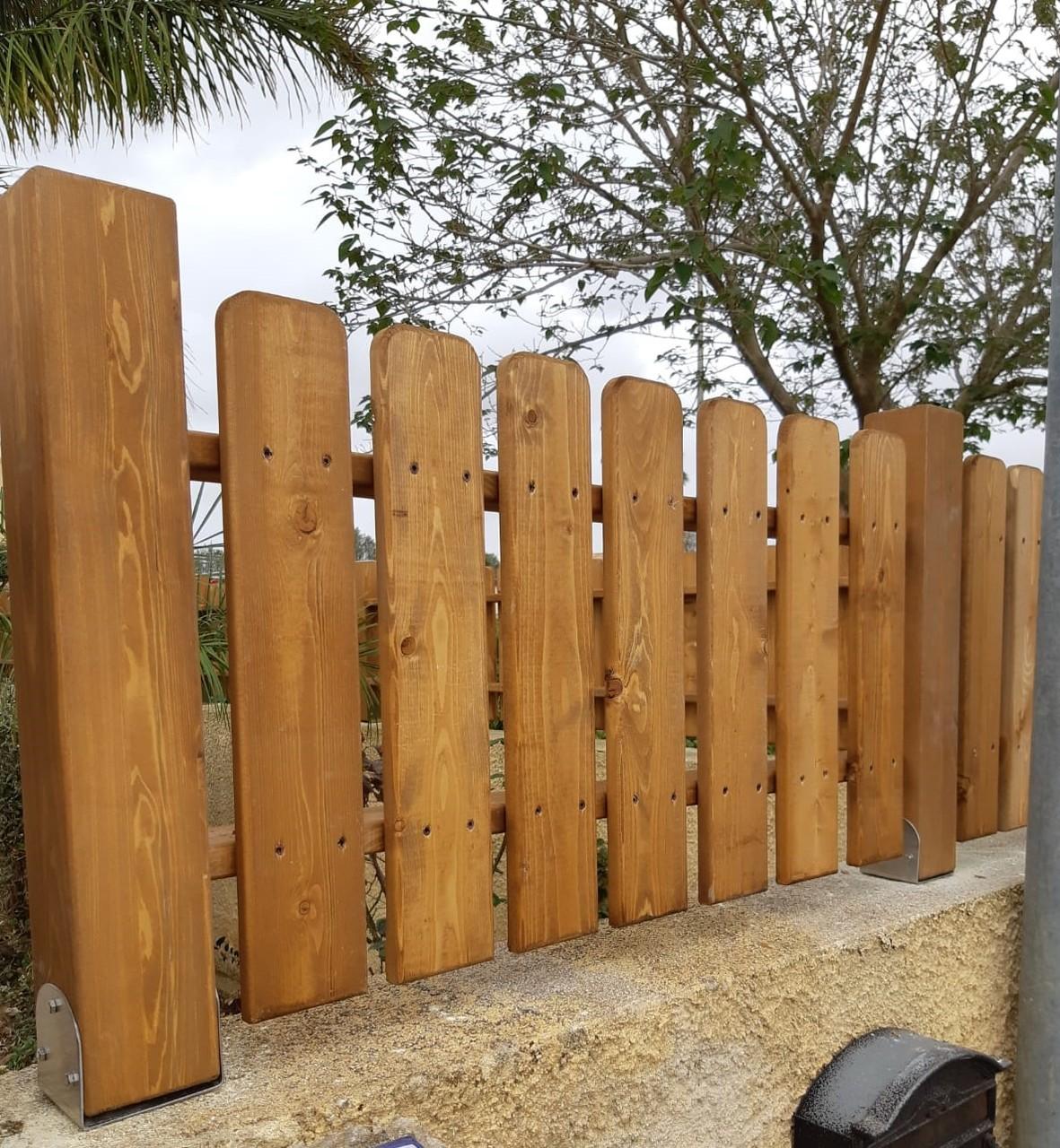 Soppalco In Legno Per Esterno dima legnami - realizzazione di arredi per esterno in legno.