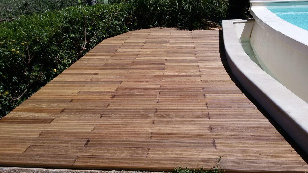 Soppalco In Legno Per Esterno dima legnami - arrediamo il tuo spazio esterno con le